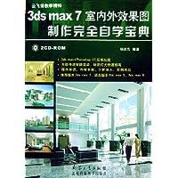http://ec4.images-amazon.com/images/I/51OkAL3QpUL._AA200_.jpg