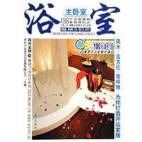 http://ec4.images-amazon.com/images/I/51OkRgLWrgL._AA200_.jpg