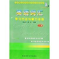 http://ec4.images-amazon.com/images/I/51Om-znjB1L._AA200_.jpg