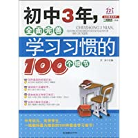 http://ec4.images-amazon.com/images/I/51OmTPpMPlL._AA200_.jpg