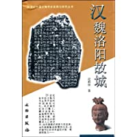 http://ec4.images-amazon.com/images/I/51Oot1LjmGL._AA200_.jpg