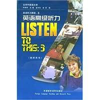 http://ec4.images-amazon.com/images/I/51Oq5nnDoiL._AA200_.jpg