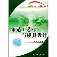 http://ec4.images-amazon.com/images/I/51OqZaHs4PL._AA200_.jpg