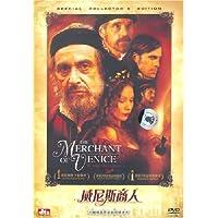 http://ec4.images-amazon.com/images/I/51OtoyXi4AL._AA200_.jpg