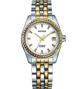 瑞士 手表蓝宝石新品上架价格,瑞士 手表蓝宝石新品上架 比高清图片
