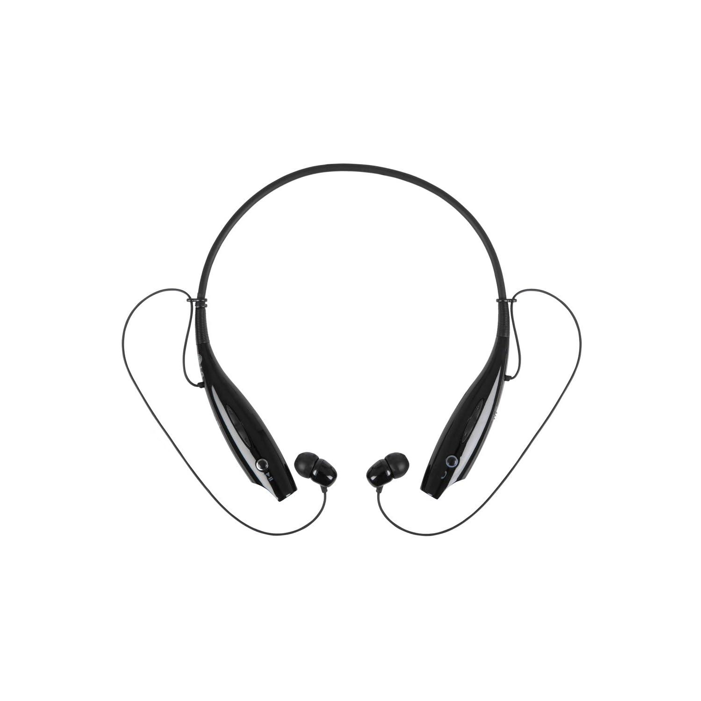 LG HBS-730 AGCNBK 立体声蓝牙耳机 ¥399