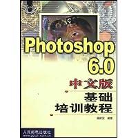 http://ec4.images-amazon.com/images/I/51OxC8kIs9L._AA200_.jpg