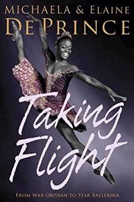 Taking Flight: From War Orphan to Star Ballerina.pdf