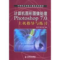 http://ec4.images-amazon.com/images/I/51Oy8xXg48L._AA200_.jpg