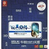 http://ec4.images-amazon.com/images/I/51OzAVj4ydL._AA200_.jpg