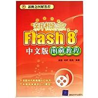 http://ec4.images-amazon.com/images/I/51OzxiV5eaL._AA200_.jpg