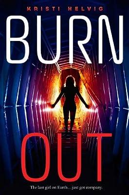 Burn Out.pdf