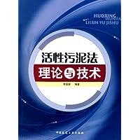 http://ec4.images-amazon.com/images/I/51P3uD6mv-L._AA200_.jpg