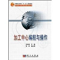 http://ec4.images-amazon.com/images/I/51P5%2B5TDnoL._AA200_.jpg