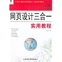 http://ec4.images-amazon.com/images/I/51P5ruIj-UL._AA200_.jpg