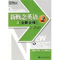 http://ec4.images-amazon.com/images/I/51P6TMgtR2L._AA200_.jpg
