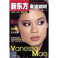 http://ec4.images-amazon.com/images/I/51P7S4x36QL._AA200_.jpg