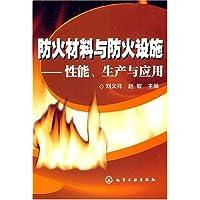 http://ec4.images-amazon.com/images/I/51P9tlq-y2L._AA200_.jpg