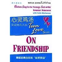 http://ec4.images-amazon.com/images/I/51PCXleA1lL._AA200_.jpg