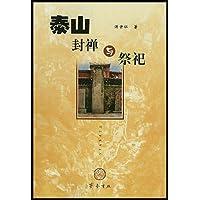 http://ec4.images-amazon.com/images/I/51PCd%2BxTfBL._AA200_.jpg