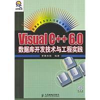 http://ec4.images-amazon.com/images/I/51PEX%2BYftfL._AA200_.jpg
