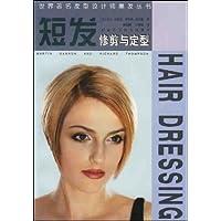 http://ec4.images-amazon.com/images/I/51PFhtZWr2L._AA200_.jpg