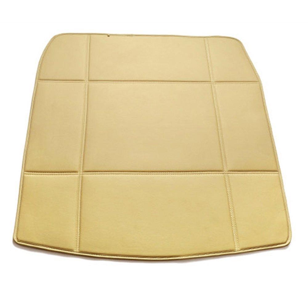 手缝折叠汽车后备箱垫现代ix30 ix35 悦动 瑞纳 索纳塔 途胜 雅绅特