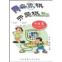 http://ec4.images-amazon.com/images/I/51PHi4Nx59L._AA200_.jpg