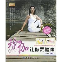 http://ec4.images-amazon.com/images/I/51PIMDCxxmL._AA200_.jpg