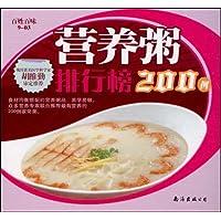 http://ec4.images-amazon.com/images/I/51PIjrhDXfL._AA200_.jpg