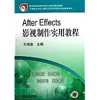 http://ec4.images-amazon.com/images/I/51PJ50HU0WL._AA200_.jpg