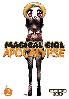 Magical Girl Apocalypse Vol. 2.pdf