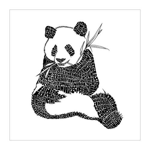 符号|文字和名言|野生动物装饰画|装饰画分类|装饰画|其他主题|其它