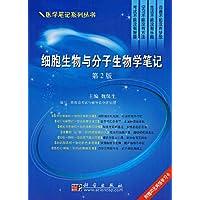 http://ec4.images-amazon.com/images/I/51PKlA%2BsTvL._AA200_.jpg