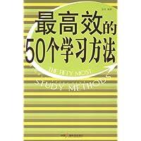 http://ec4.images-amazon.com/images/I/51PMZ5JuBNL._AA200_.jpg