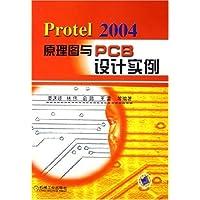 http://ec4.images-amazon.com/images/I/51PMvlXuzuL._AA200_.jpg