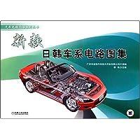 http://ec4.images-amazon.com/images/I/51PN9csPAML._AA200_.jpg
