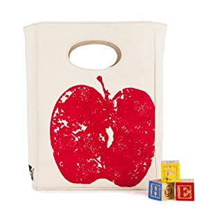 designer baby bags online  designer: fluf materials