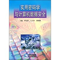 http://ec4.images-amazon.com/images/I/51PP%2BRLHWuL._AA200_.jpg