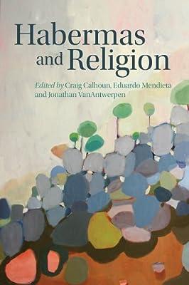 Habermas and Religion.pdf