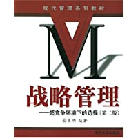 http://ec4.images-amazon.com/images/I/51PR5uJinSL._AA200_.jpg