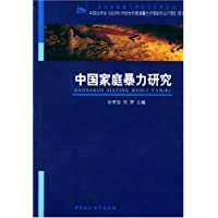 http://ec4.images-amazon.com/images/I/51PRH04BueL._AA200_.jpg