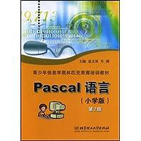 http://ec4.images-amazon.com/images/I/51PSWi3Dd2L._AA200_.jpg