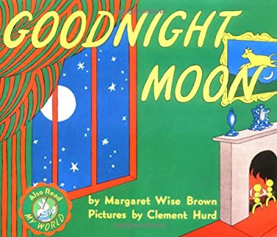Goodnight Moon 60th Anniversary Edition.pdf