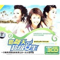 http://ec4.images-amazon.com/images/I/51PSwkS9ZrL._AA200_.jpg
