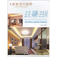 http://ec4.images-amazon.com/images/I/51PTL1UyXxL._AA200_.jpg