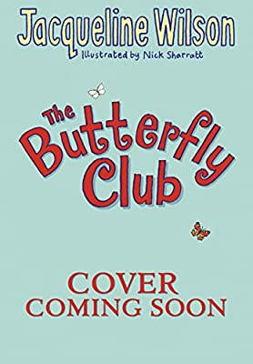 The Butterfly Club.pdf