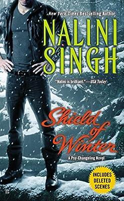 Shield of Winter.pdf