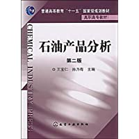 http://ec4.images-amazon.com/images/I/51Pa62JmxHL._AA200_.jpg