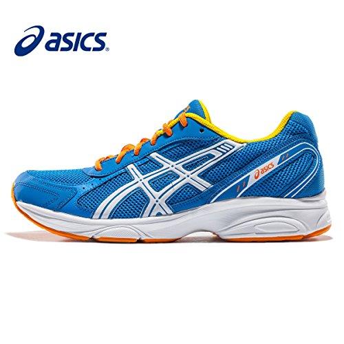 asics 亚瑟士运动鞋 跑步鞋 跑鞋 MAVERICK 2 男款 T20XQ-1123